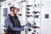 Schneider Electric ra mắt tủ điện hạ thế Blokset với nhiều cải tiến