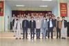 Khai giảng đào tạo nhân lực quản lý vận hành các nhà máy thủy điện: Nậm Phàng B, Suối Chăn 1 và Bắc Cuông